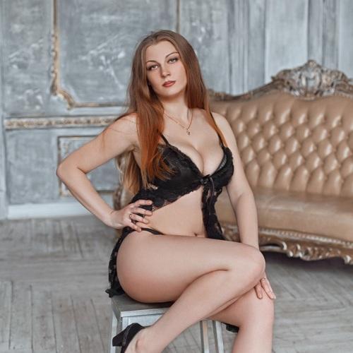 prostitutki-g-n-n